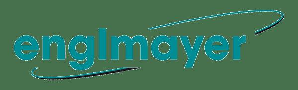 Englmayer logo transparent 600