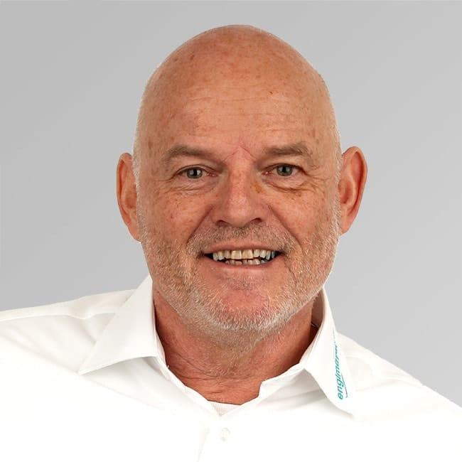 Jens Lundsby