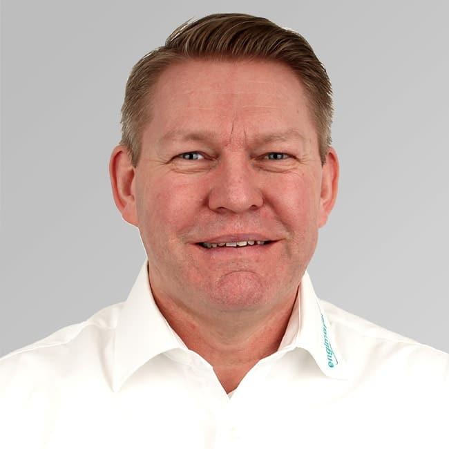 Mikael Holm